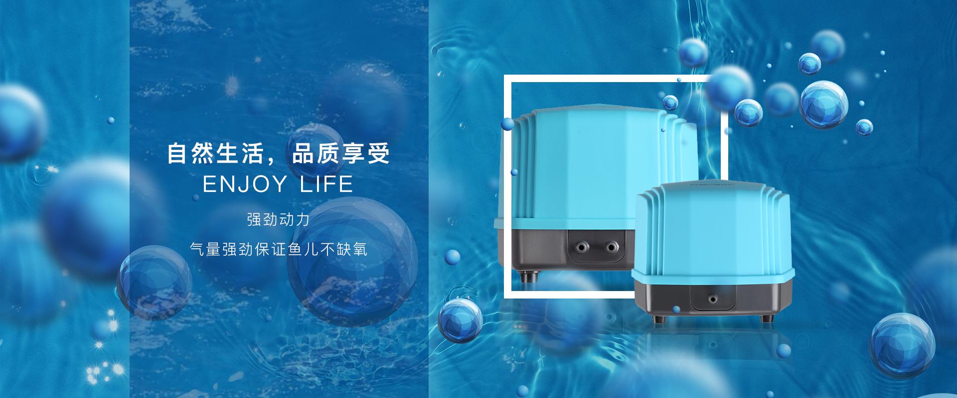 潜水泵厂家,水泵生产厂