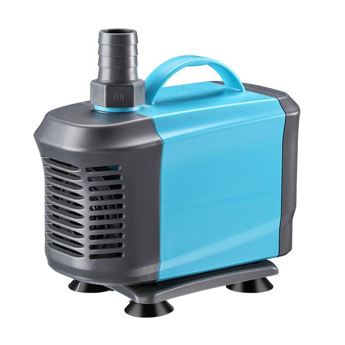 CN-1000-6500潜水泵