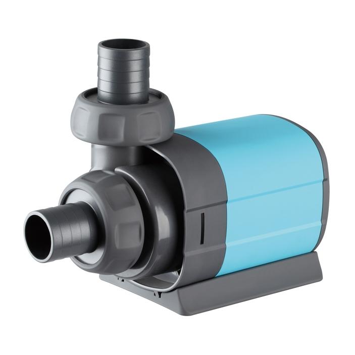 CN-8100 DC变频调速水泵