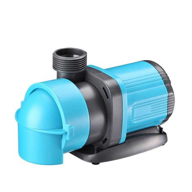 CN-8800 AC底吸变频水泵