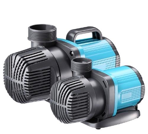 浅析厂家潜水泵的维护计划